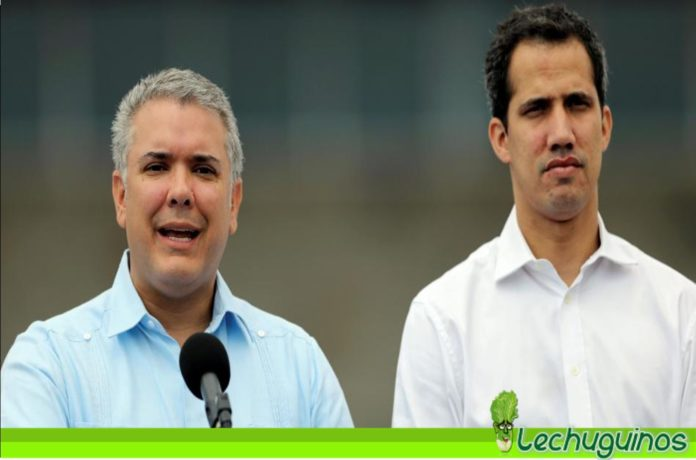 guaido y duque cocaina.jpeg