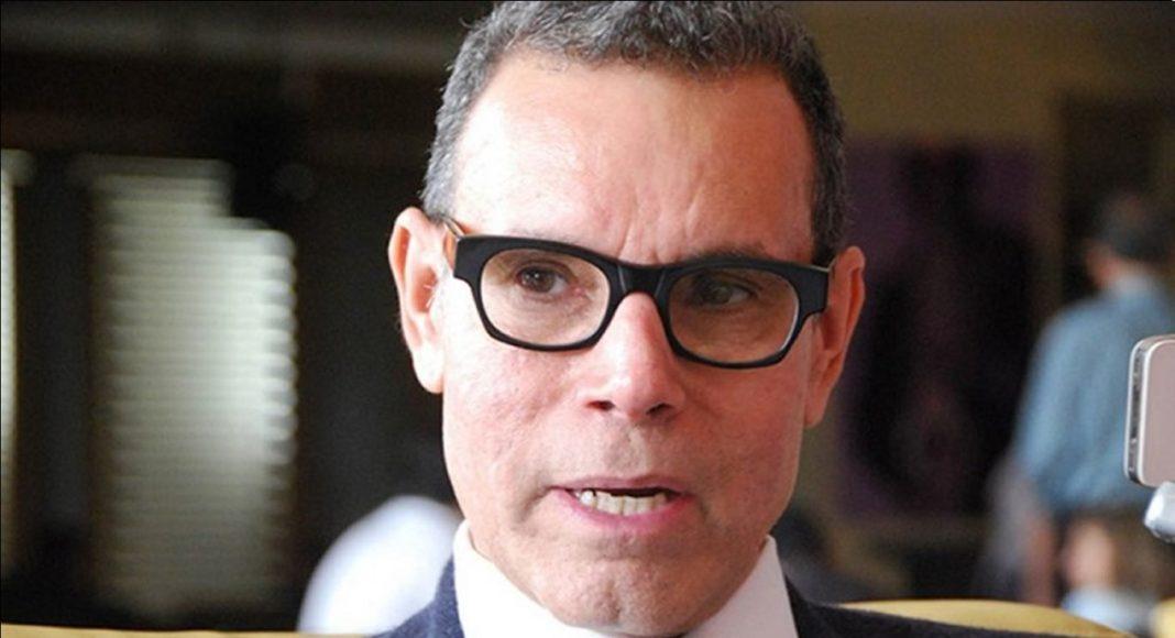 Luis Vicente León: Designación de nuevo CNE obligó a Guaidó a dialogar con el Gobierno