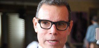 Luis Vicente León: El problema de la oposición es la falta de consenso