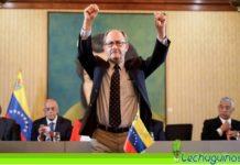Felipe-Mujica AN