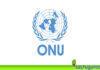 ONU aprueba resolución donde considera que Venezuela ha progresado en DDHH