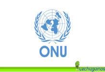 ONU única solución venezuela