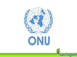 ONU denuncia a EEUU por impedir tratamientos de pacientes venezolanos con cáncer