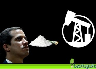 directores narco petroleo guido