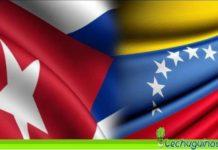 estados unidos recrudece venezuela cuba