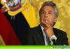 Lenin Moreno adquiere nueva deuda para Ecuador por 3.500 millones de dólares
