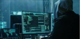 informe hackeo bolivia