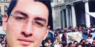 jovel alvarez solis Guaidó