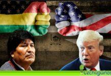 rol eeuu bolivia