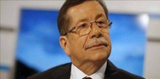 Matacuras Leopoldo Castillo se enteró por Twitter que Guaidó lo botó
