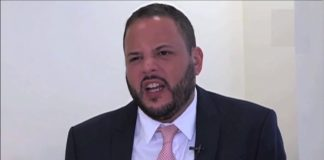 Rafael Rojas Saavedra alias guayaba