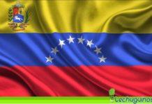 Venezuela rechaza las ridículas acusaciones de Lenin Moreno