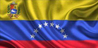 Venezuela tilda de ridículo culpar a Chávez por derrota de Trump