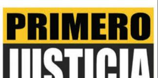 diputados-primero-justicia PJ