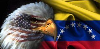 eeuu sanciones bloqueo jurista español agresión fracasos