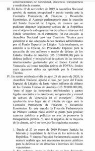 Comunicado PJ Guaidó no ha sido honesto (4)