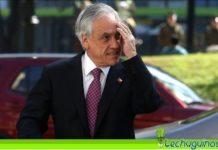 Sebastián-Piñera libro