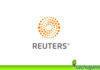 Agencia Reuters descalifica a funcionarios de las FAES sin ningún tipo de pruebas