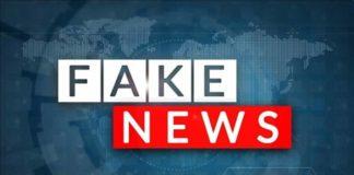 Alerta nueva campaña mediática de la derecha en contra de Venezuela