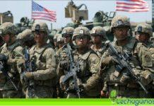 marines eeuu indignación