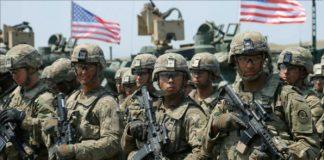 marines eeuu narcotráfico