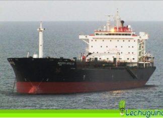 Venezuela triplica su exportación de petróleo pese a sanciones
