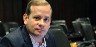 Juan Pablo Guanipa pide a la oposición ir a elecciones cuando hace nada se negaba