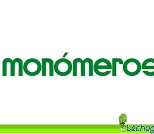 Directiva de Monómeros de Guaidó no rindió cuenta del dinero que han manejado