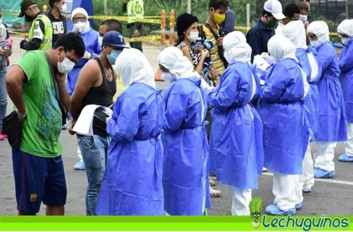 frontera migrantes mercenarios colombia