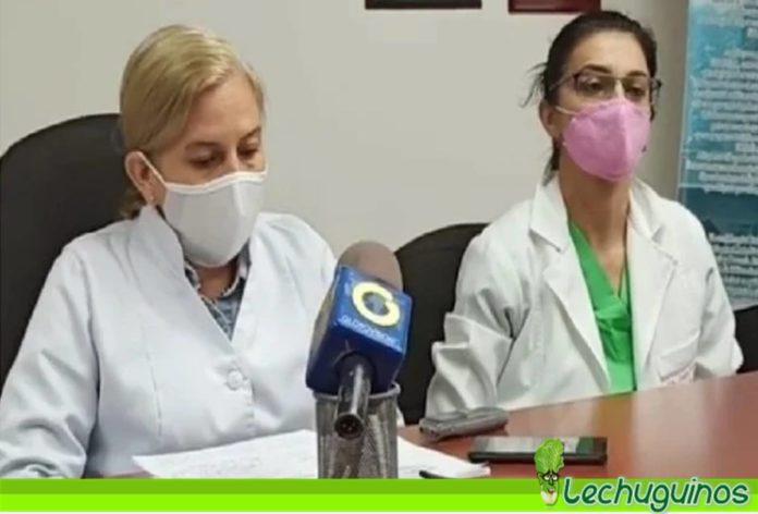 médicos mérida