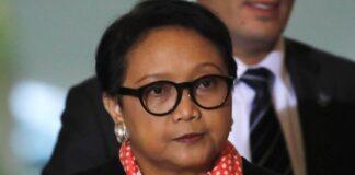 Rosemary DiCarlo, subsecretaria general de ONU para Asuntos Políticos, condenó sanciones