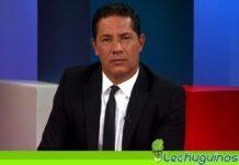 Fernando Del Rincón: es absurdo señalar que protestas de Colombia son promovidas por la izquierda