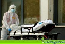 muertes colombia supera covid