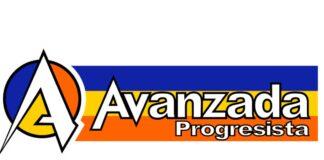 Avanzada Progresista: Nueva AN debe dialogar para impulsar el desarrollo del país