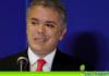 Iván Duque se enfrenta a las críticas de su propio partido por la gestión de las protestas
