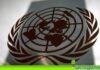ONU asegura que detención de Alex Saab es un mecanismo de EEUU para sancionar a Venezuela