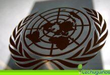 Venezuela propuso en la ONU conformar asociación internacional contra las sanciones