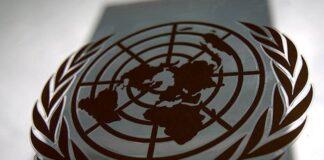 ONU exige a Iván Duque frenar urgentemente la violencia desatada en Colombia