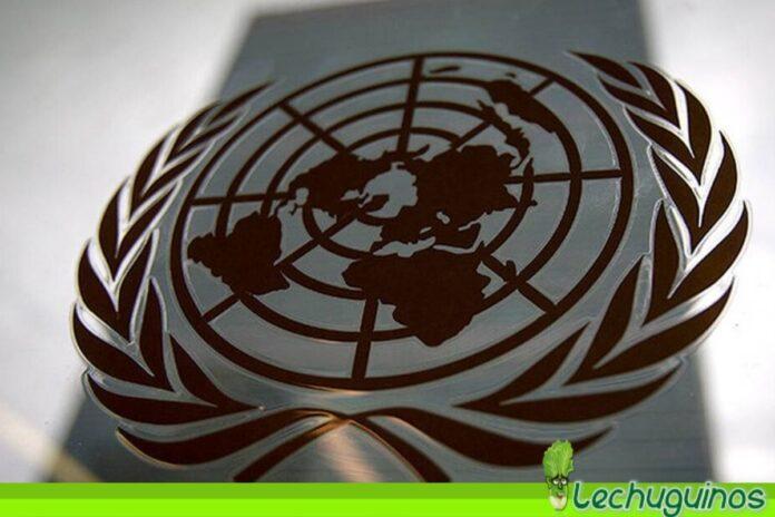 ! ONU examinará al gobierno de Duque por innumerable denuncias de violencia