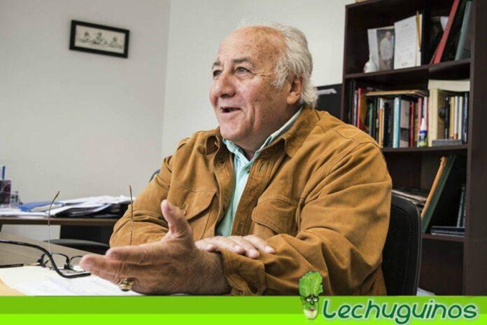 Ricardo Koeslin