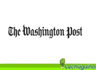 The Washington Post Trump respeta a Maduro