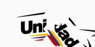EL G4 opositor debate participación en las próximas elecciones