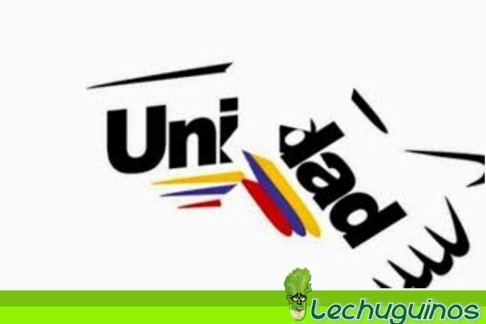Oposición venezolana espera que EEUU haga algo para atribuirse la victoria