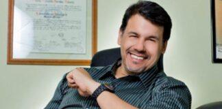 ALberto Barradas Psicovivir fraude monumental