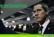 Conozca la trama de corrupción de Guaidó con Monómeros y PDVSA
