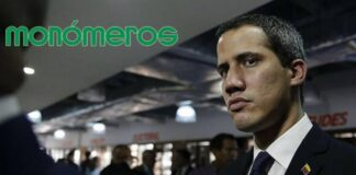 Directiva de Monómeros cedió utilidades a empresa panameña de dudosa solvencia