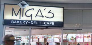 Miga's Café