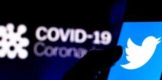 Twitter eliminó video de Trump por difundir contenido falso sobre Covid-19
