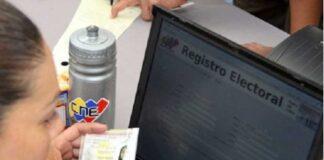 jornada registro electoral