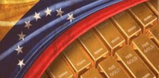 Tribunal de Londres anuló decisión que permitía a Juan Guaidó robarse oro venezolano
